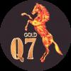 Q7 Gold