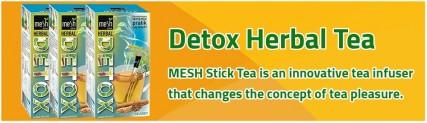 detox tea turk attar