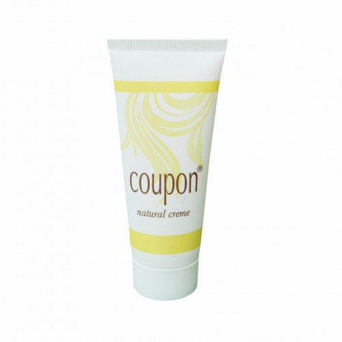 Coupun Hemorrhoid Herbal Cream 40 ml