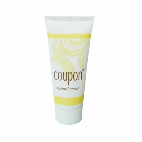 Coupun Hemorrhoid Herbal Cream 40 ml