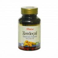 Turmeric Extract Capsule, 250 mg 60 Capsules