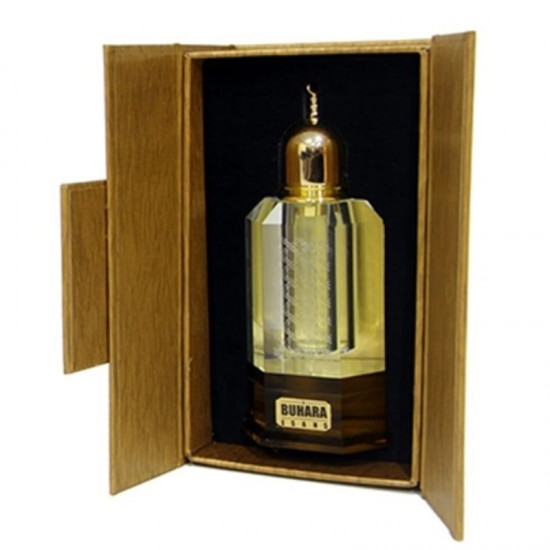 Seljuk Empire Perfume, Empire Perfume Collection, Turkish Men's Perfume, Original Buhara Perfume, Aromatic Essence Without Alcohol, Luxurious Bottle 12ml