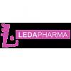 LedaPharma