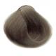 Leoni Permanent Hair Color Cream with Argan Oil Turkish Hair Dye 7.1 Ash Blonde N7.1 60 Ml