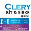 Clery