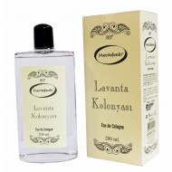 Turkish Lavanta Cologne 200 ML