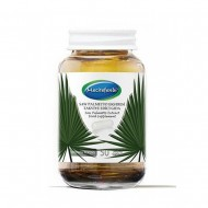 Saw Palmetto, 700 mg, 50 Capsules