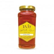 Organic Ferula Honey, 500 gr