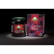 Turkish Epimedium Macun 240 gr