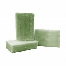 صابون بخلاصة البطم العضوي, صناعة يدوية, 100 غ, عبوة 5 قطع