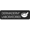 DermaDerm Laboratories