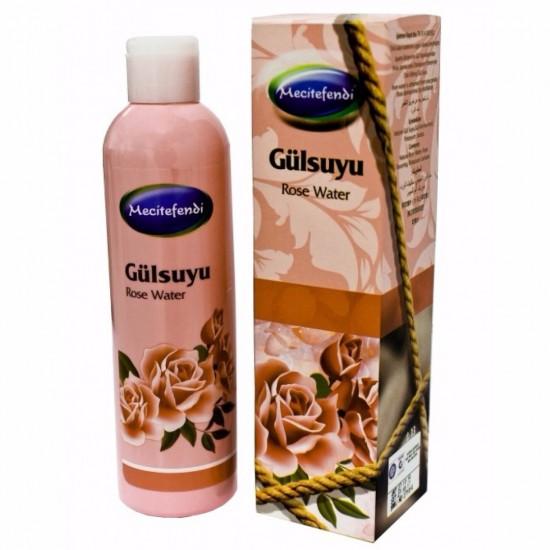 Turkish Skin Whitening Lightening Premium Face & Body Whitening Set