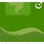 Turk Attar - العطار التركي