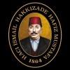 Hafiz Mustafa Online