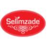 SelimZade Turkish Delight