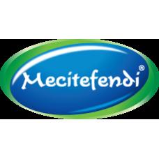 Mecitefendi