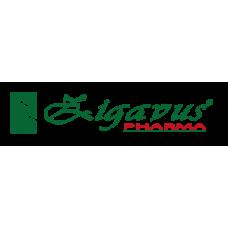 ZIVAGUS PHARMA